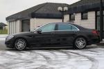 Mercedes-Benz S-klass W222 с...  на Автоторге
