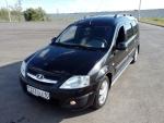 Продажа ВАЗ Largus2015 года за 3 400 000 тг. на Автоторге