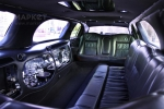 Лимузин Lincoln Town Car... в городе Астана