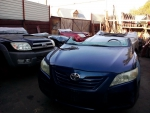 АВТОРАЗБОР Toyota CAMRY 40 в городе Алматы