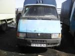 ГАЗ 330211997 года за 1 200 000 тг. на Автоторге