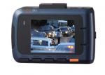 Европейское качество видеорегистраторов теперь...  на Автоторге