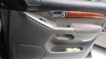 Продажа Toyota Land Cruiser Prado 1202007 года за 7 500 000 тг. на Автоторге