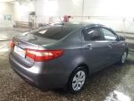 Продажа Kia Rio  2012 года за 3 000 000 тг. на Автоторге