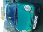 Продажа Daewoo Matiz2002 года за 650 000 тг. на Автоторге