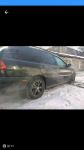 Автомобиль Volvo V40 1998 года за 1650000 тг. в Алмате