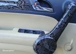Аквапринт 3D заводская технология...  на Автоторге
