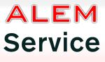 Мы сертифицированная команда специалистов...  на Автоторге